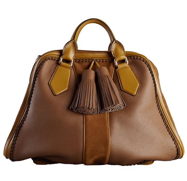 Choosing the Right Handbag (Part Two)