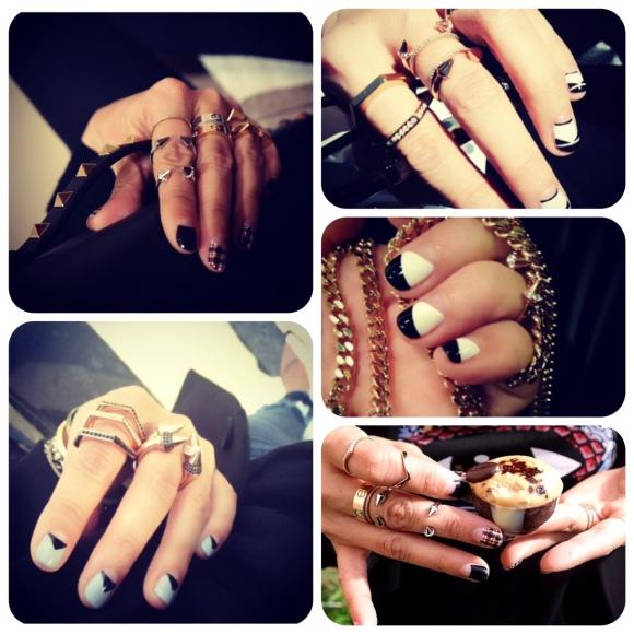 VitaFede Nails