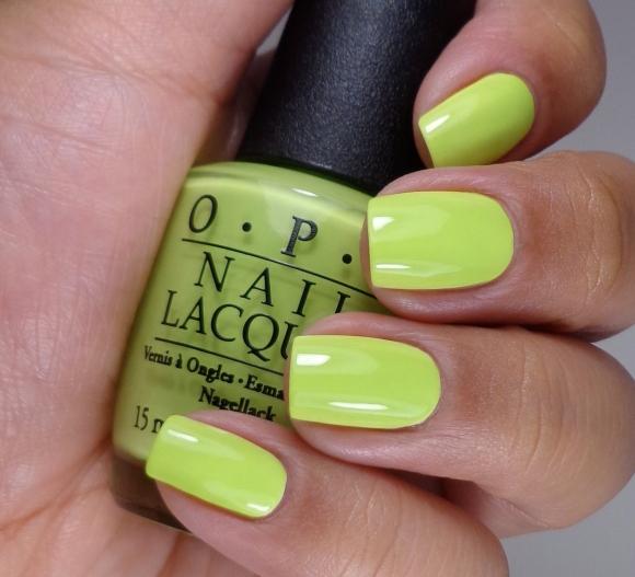OPI-Life-Gave-Me-Lemons-2