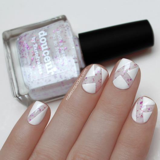 picture-polish-douceur-geometric-nail-art-2